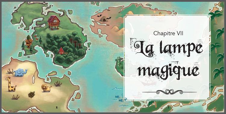 Chap-7_Lampe_magique.png