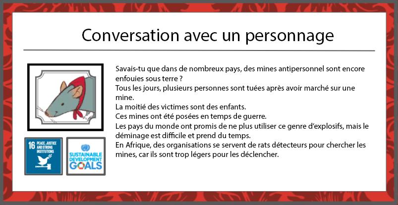 Conversation-chap4-1.png