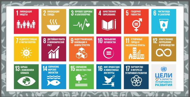 SDGs-Chap-1.png