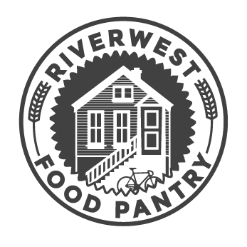 RWFP Logo Empty.png