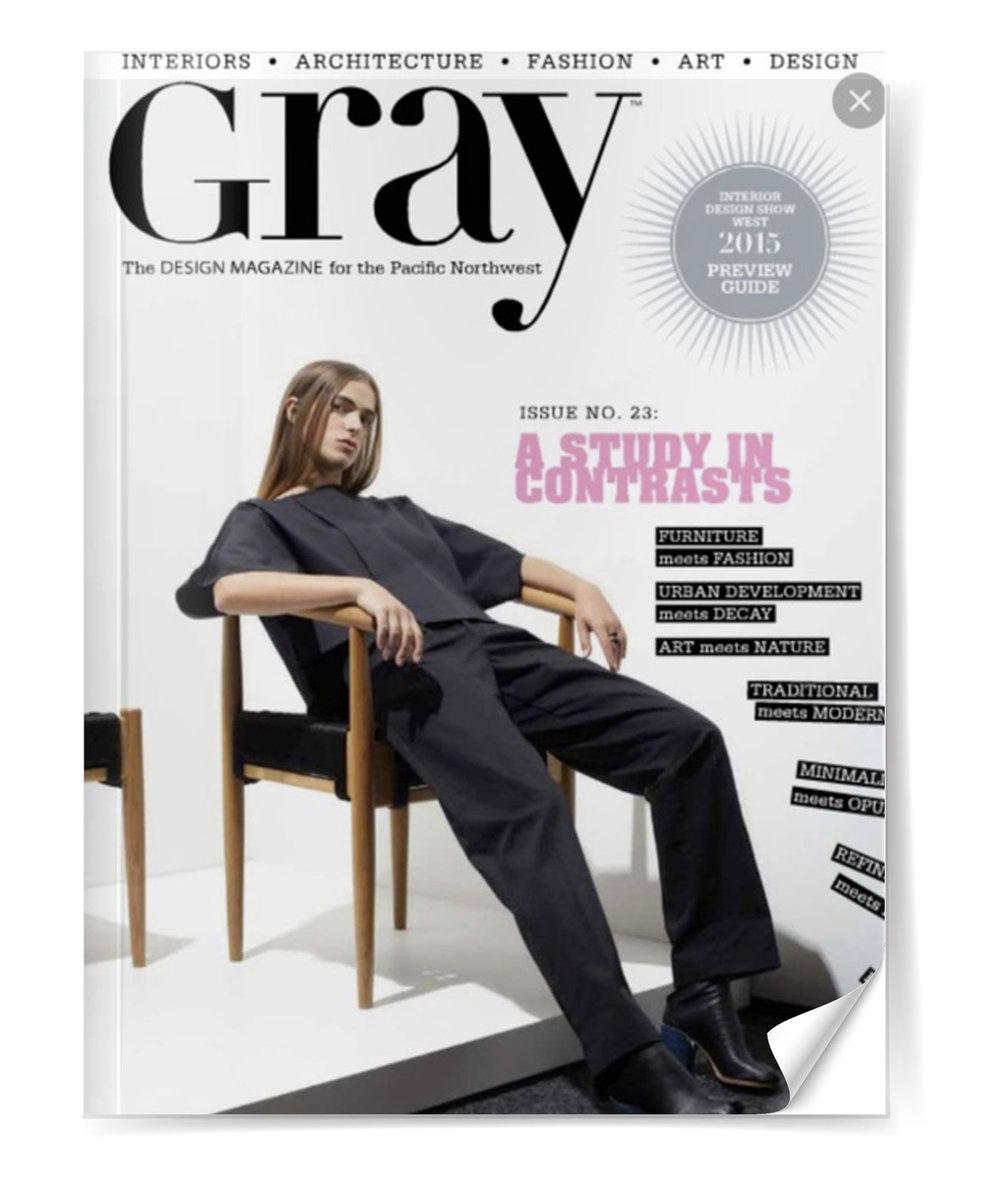 magazine-gray.jpg