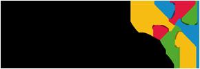 google-ventures-logo (1).png