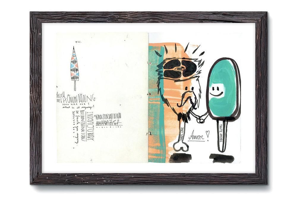 anne-wenkel-frame-3.jpg