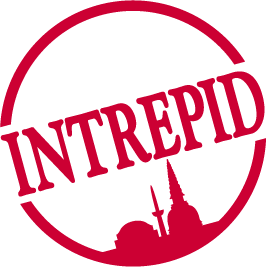 Intrepid-logo_RGB.png