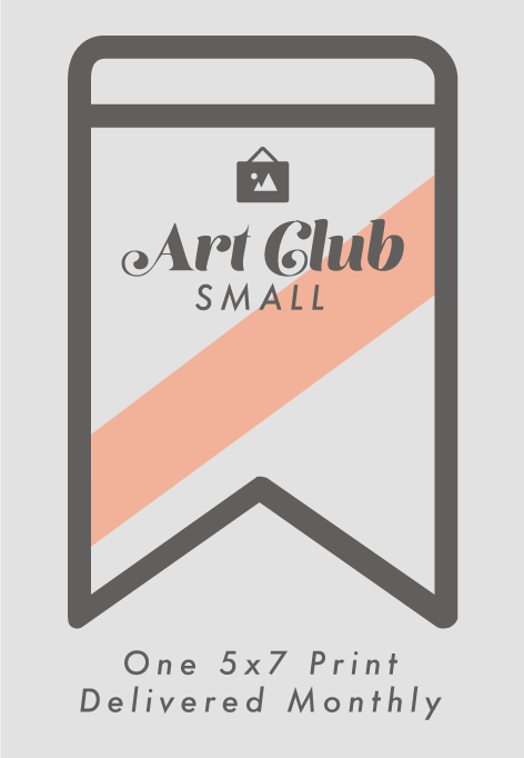 artclub_small.png