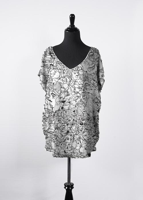 heather sinclair dress.png