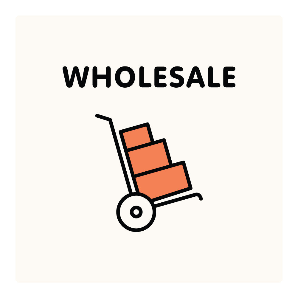 wholesale_large.png