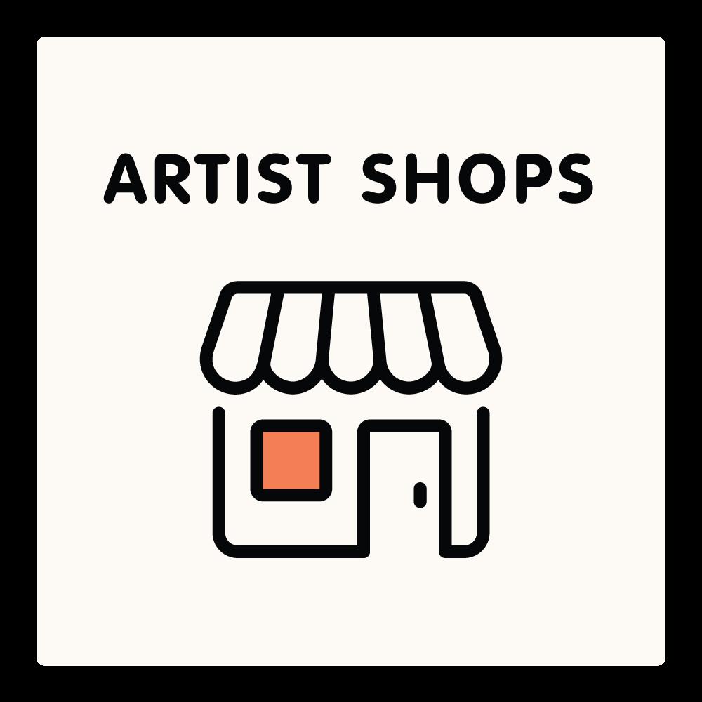 artistshops_big.png