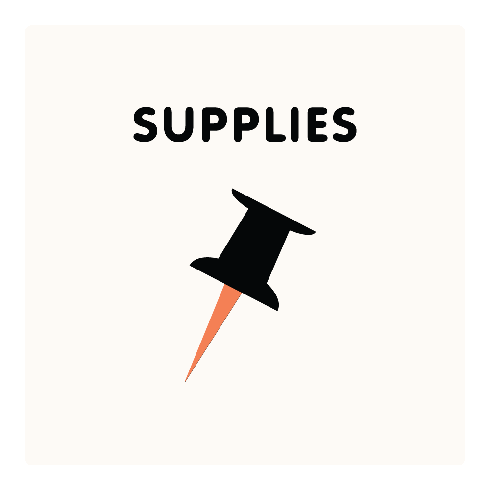 supplies.png