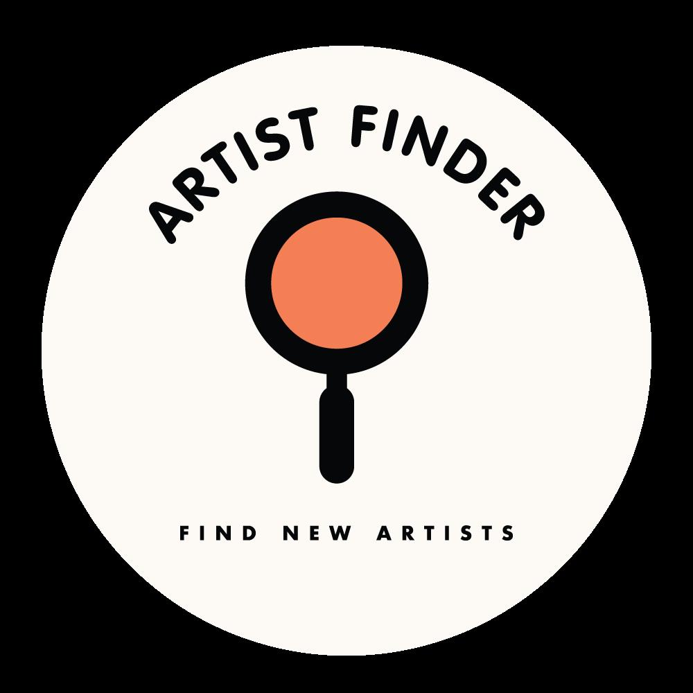 artist_finder.png