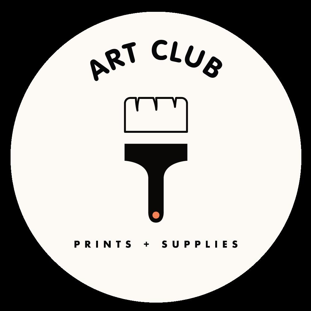 art_club_big.png