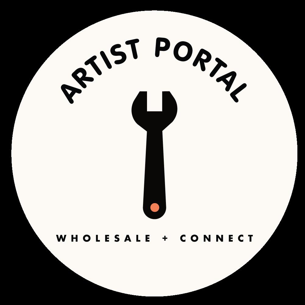 portla_logo.png