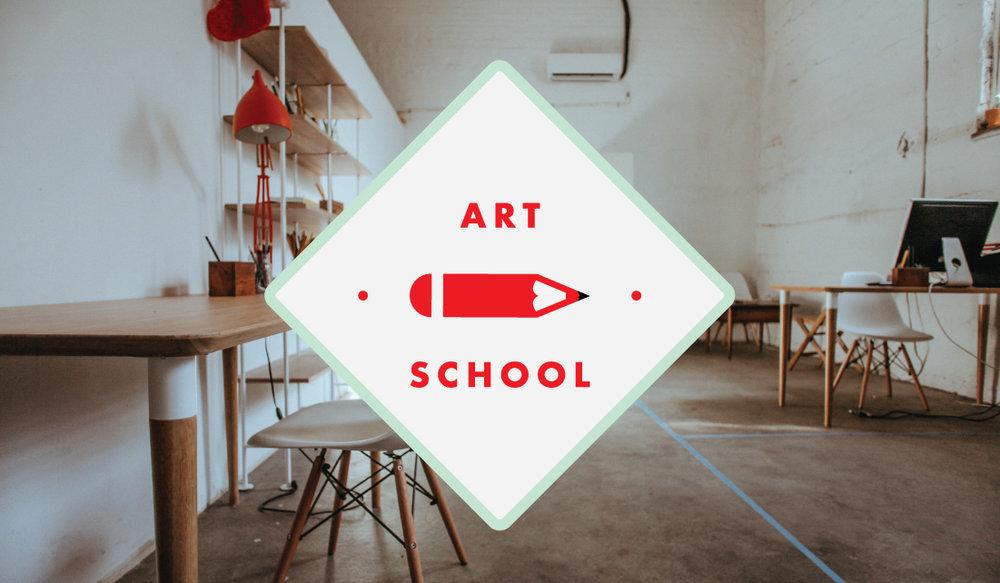 art_school.jpg