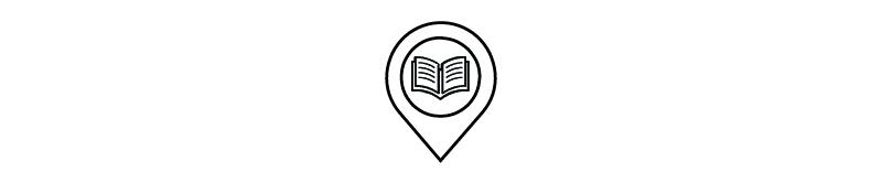 library@2xa.jpg