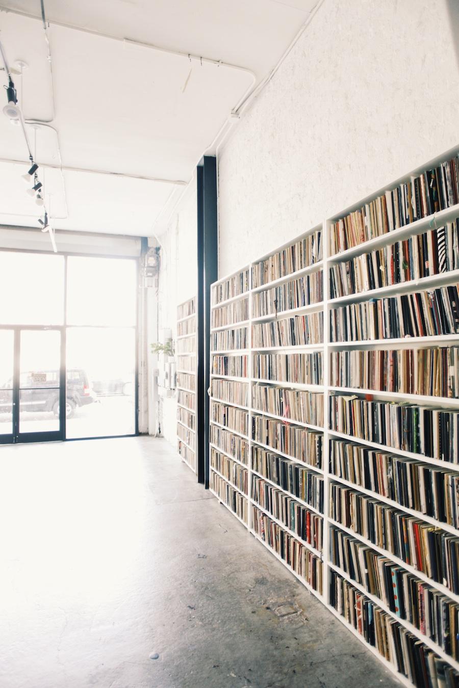 Brooklyn Art Library 2.jpg