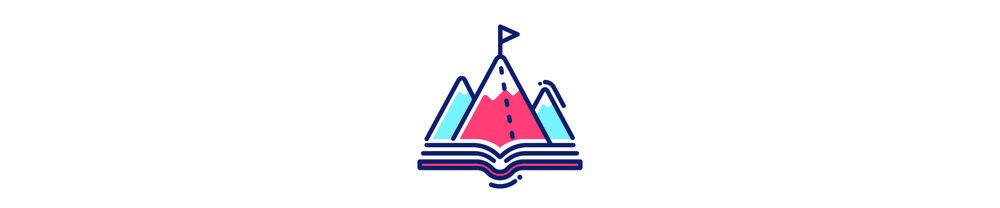 library@2x-100.jpg