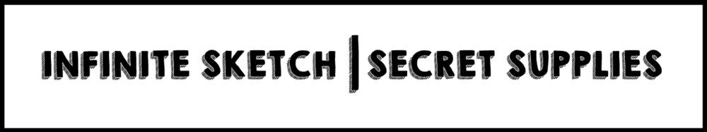 secretsketch.png