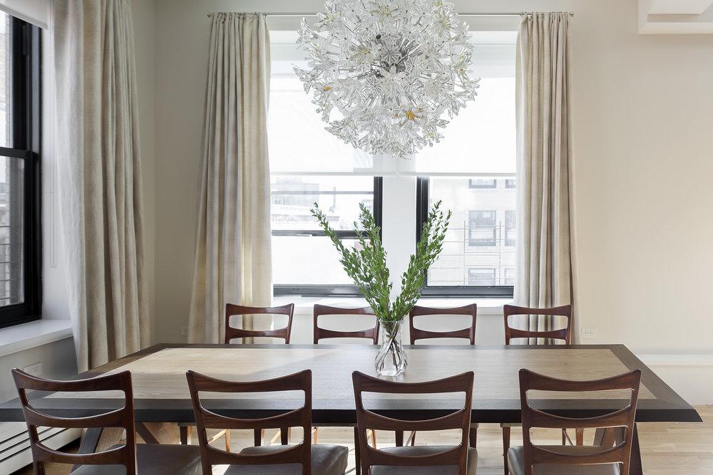 1-Dining Room.jpg