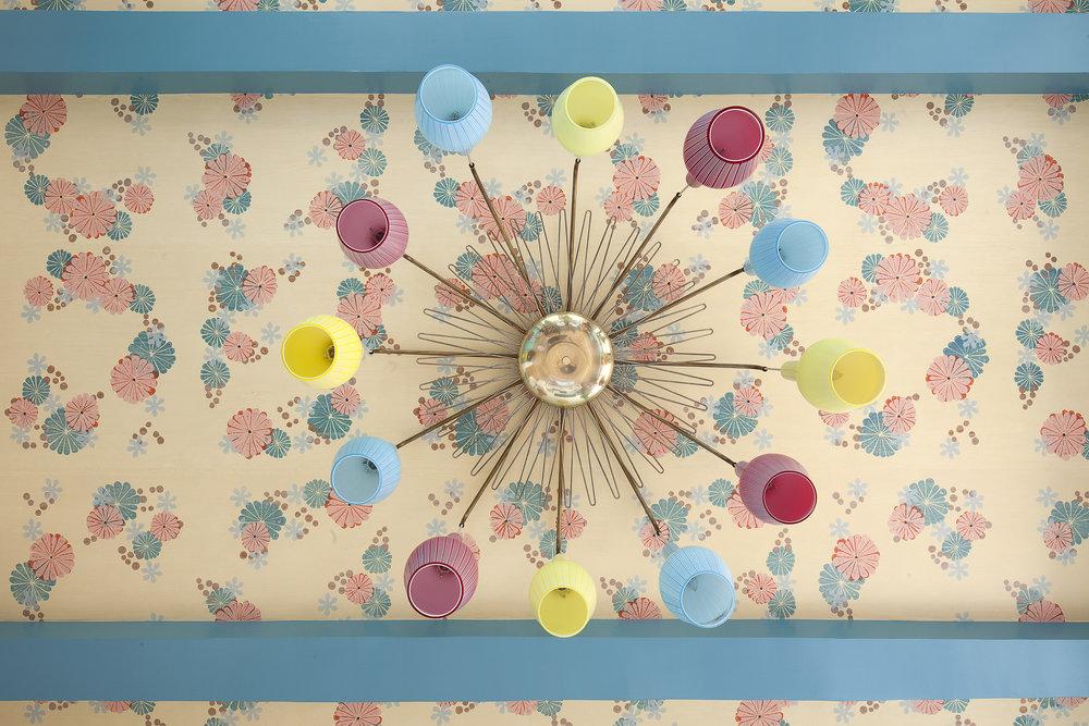 12-Ceiling.jpg