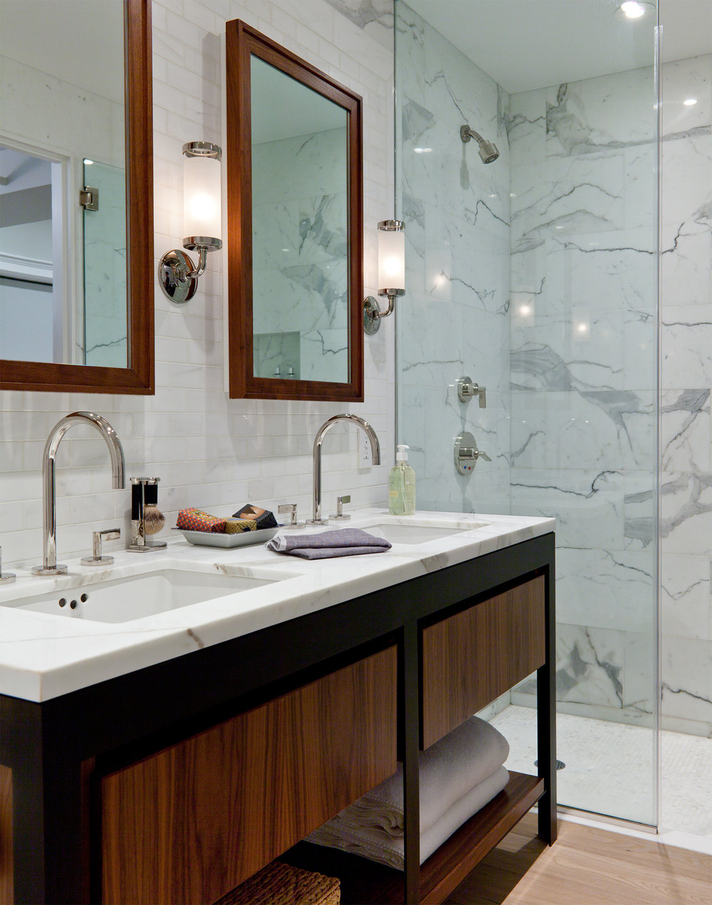 11-Master Bathroom copy.jpg