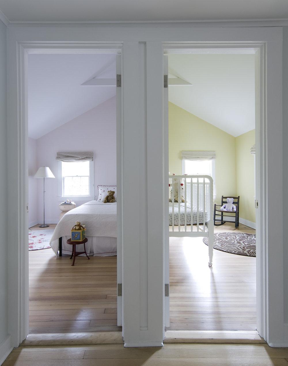 8-Kids Bedrooms.jpg
