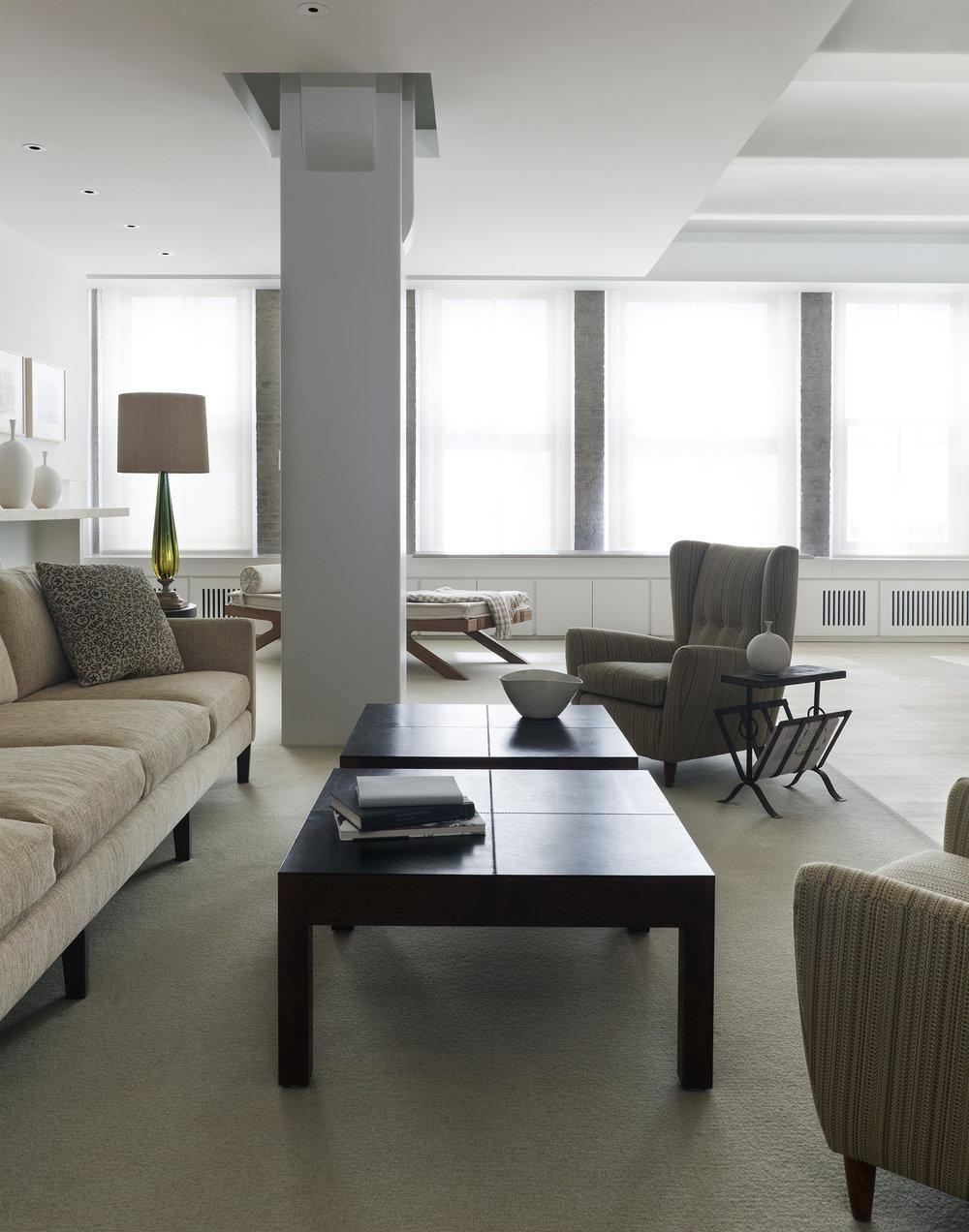 2-Living Room.jpg