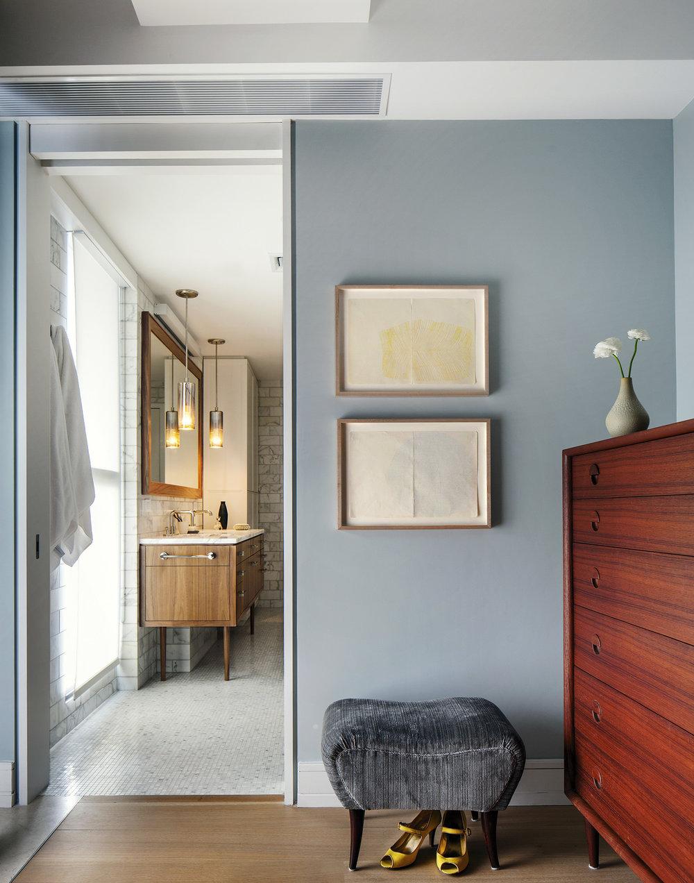 15-Master Bedroom.jpg