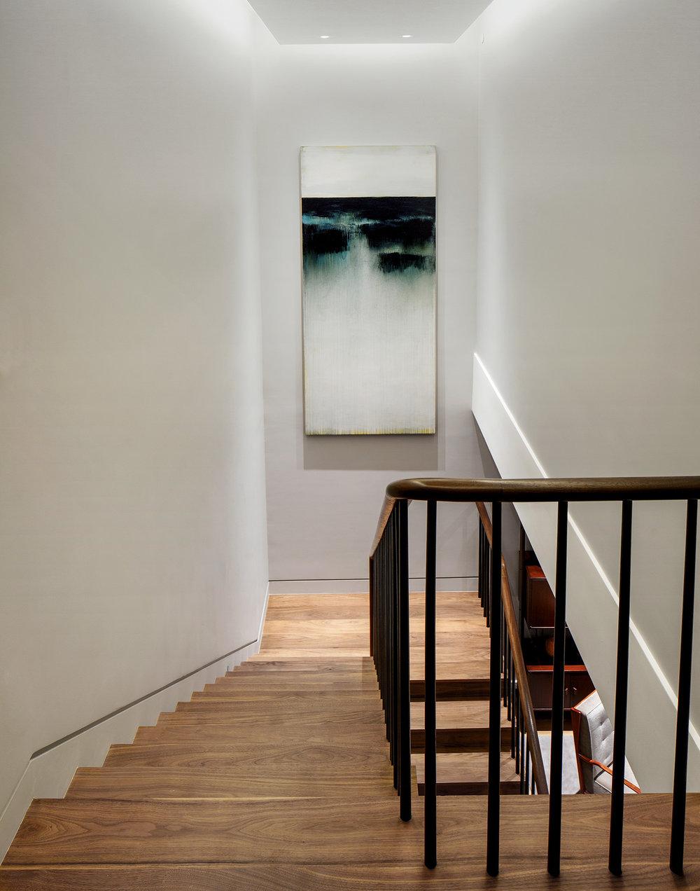 20-Stairwell.jpg