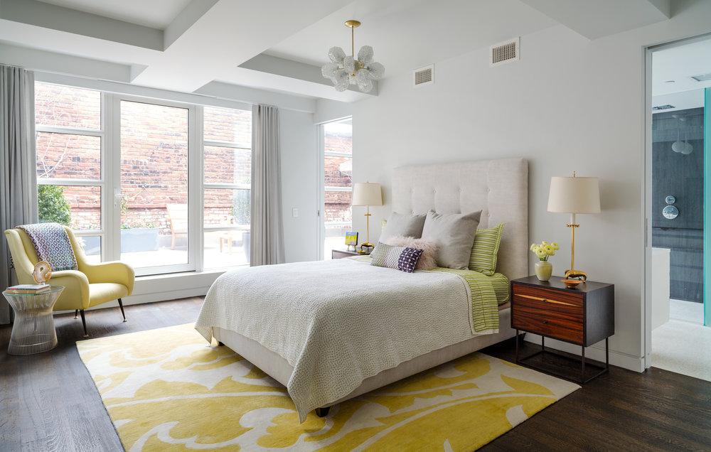 7-Master Bedroom.jpg