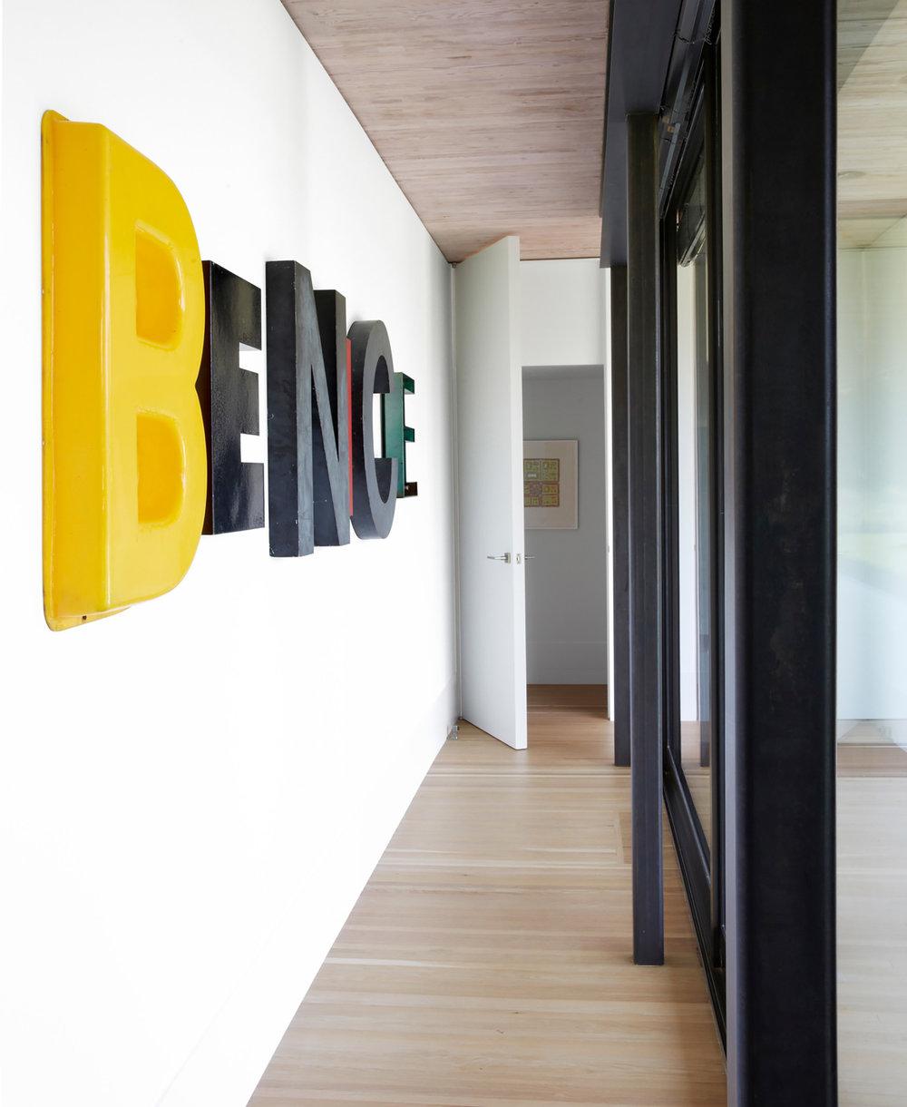 6-Hallway.jpg