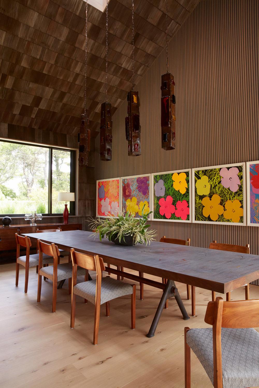 9b-Dining Room.jpg