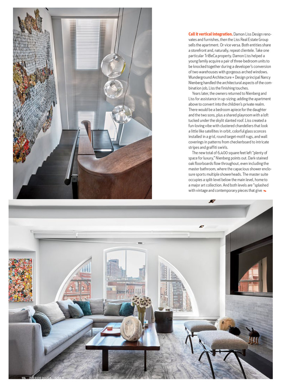 Interior-Design_161-Duane-St_Oct-16_Page-2A.jpg