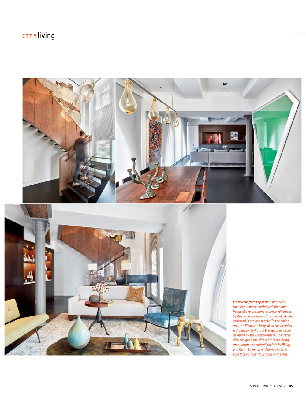 Interior-Design_161-Duane-St_Oct-16_Page-2B.jpg