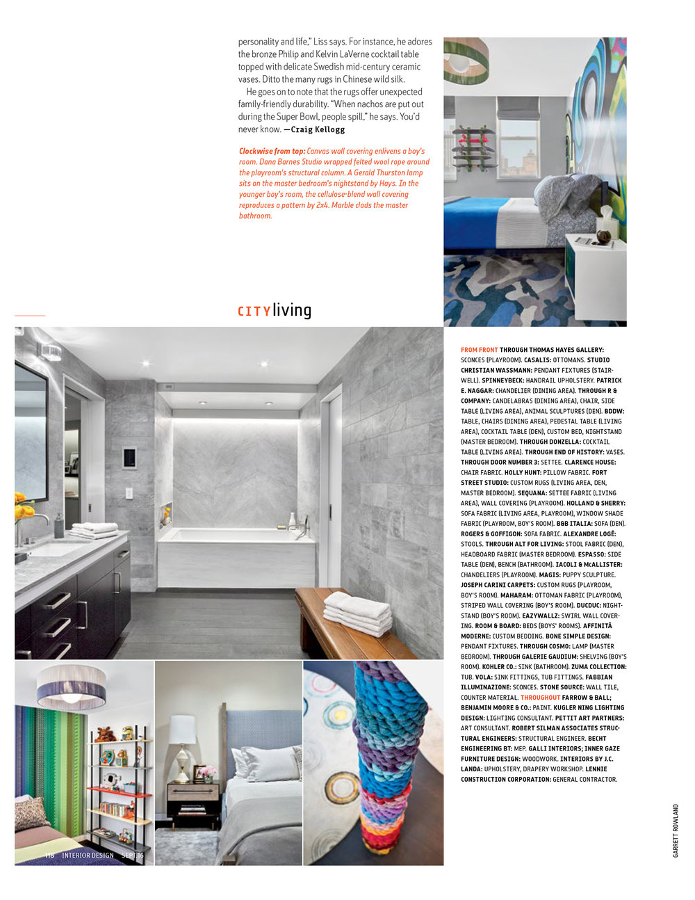Interior-Design_161-Duane-St_Oct-16_Page-4-3.jpg