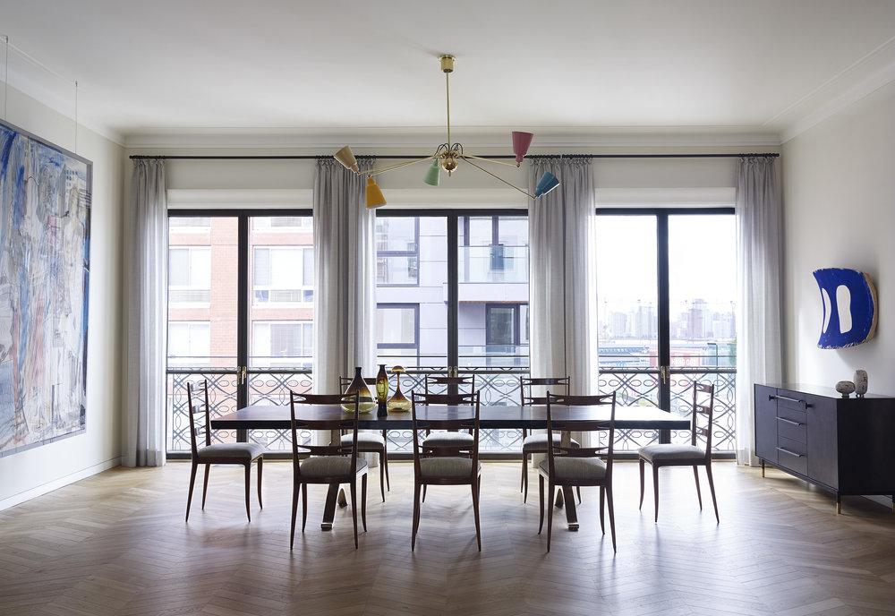 5-Dining Room.jpg