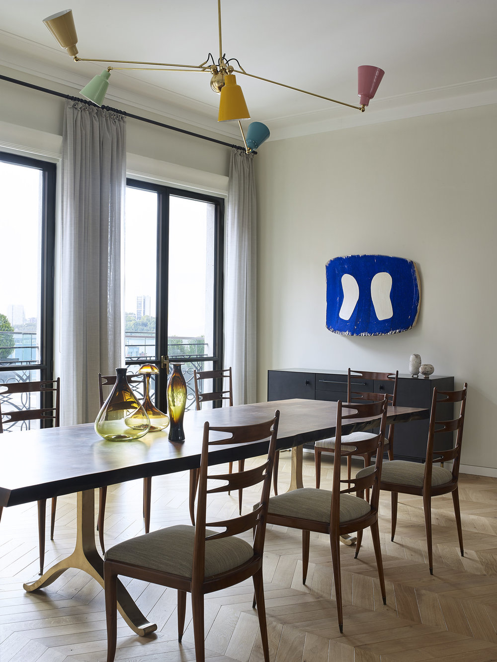 6-Dining Room.jpg