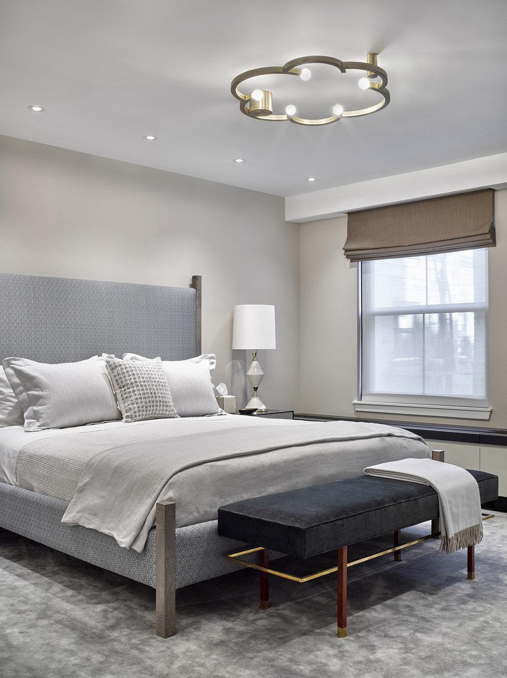 12-Master Bedroom.jpg