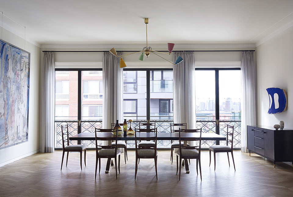 5-Dining Room_Homepage.jpg