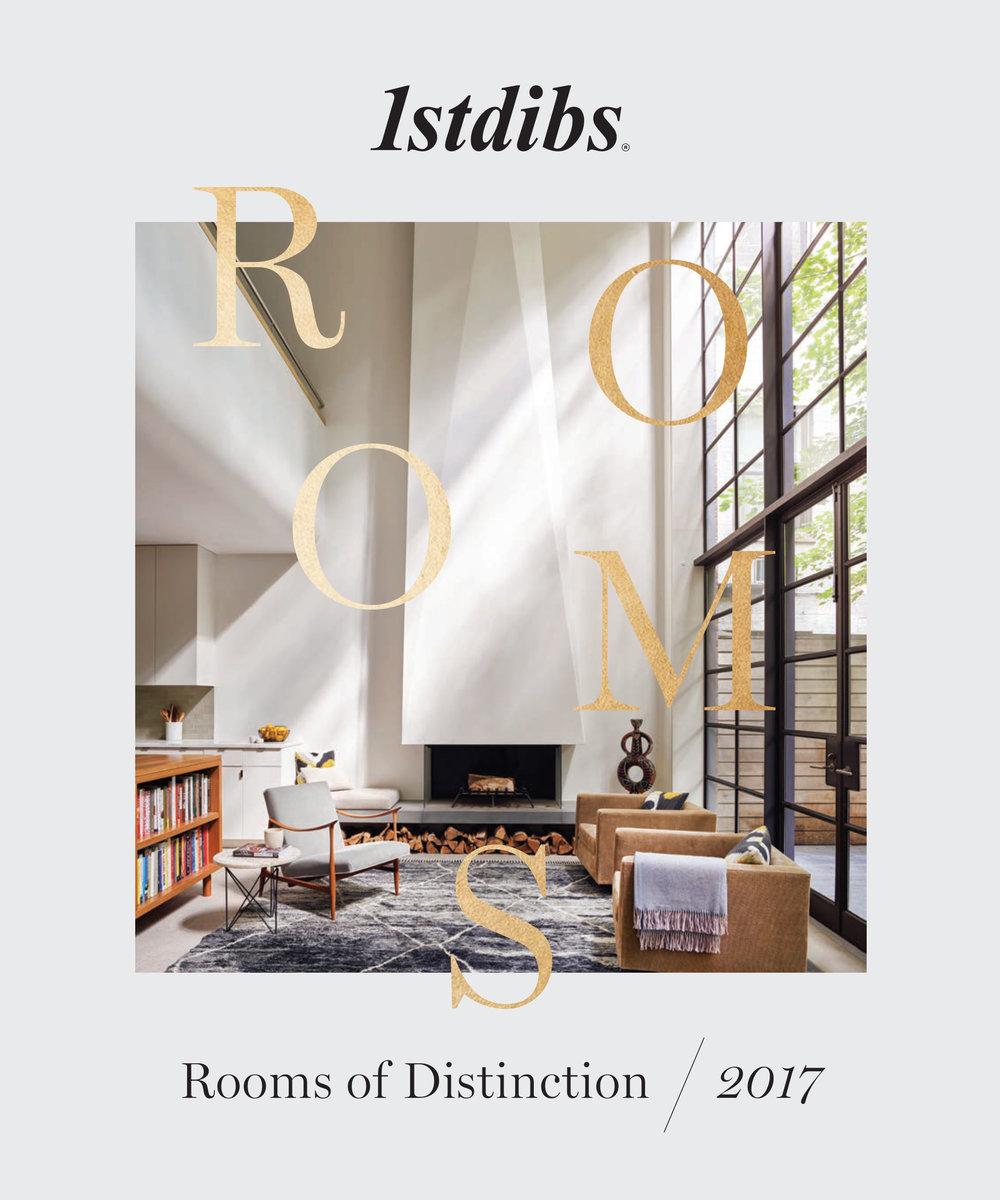 1stDibs Rooms.jpg