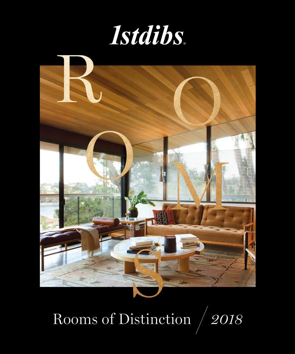 Rooms of Distinction 2018.jpg