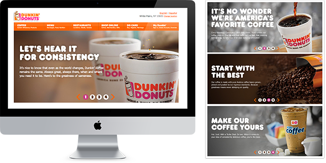 dunkindonutsstrategymarketing