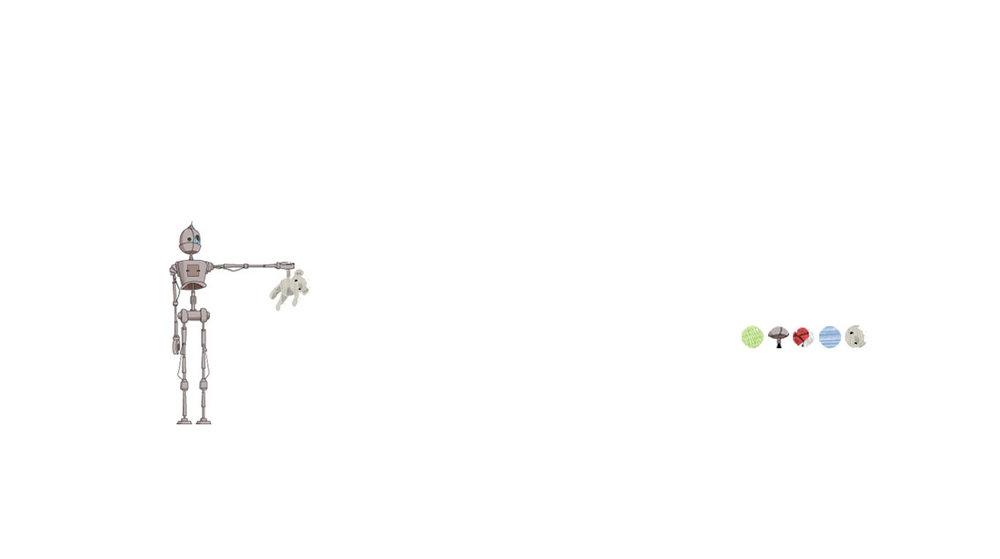 designbyalyssaackerman-robot-website.jpg