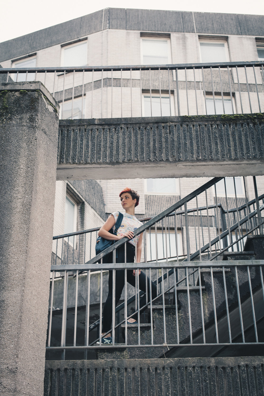 Kateland-Clarke-by-Remco-Merbis-OK-15.jpg
