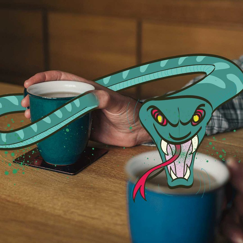 Snakes-Facebook-CarouselAD-1080x1080.jpg