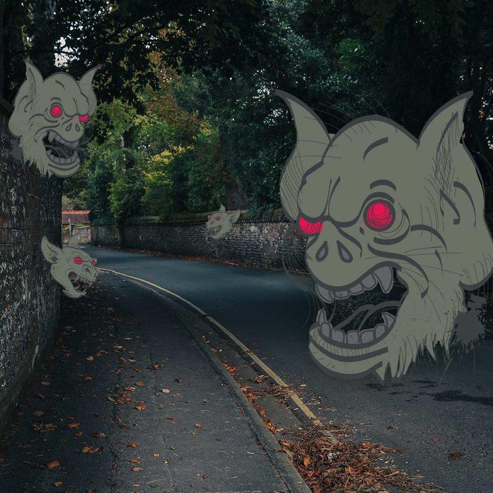 Gargoyles-Facebook-CarouselAD-1080x1080.jpg