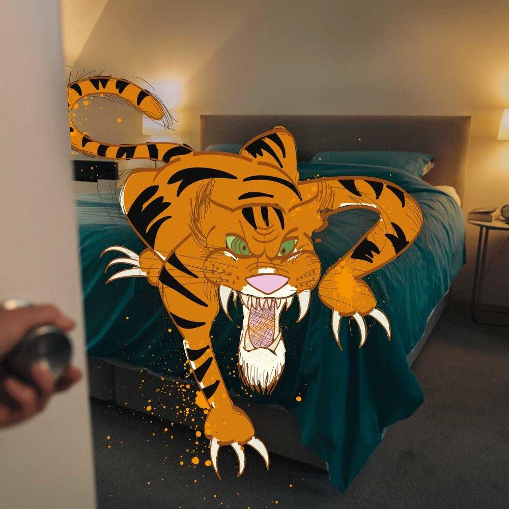 Tiger-Facebook-CarouselAD-1080x1080.jpg