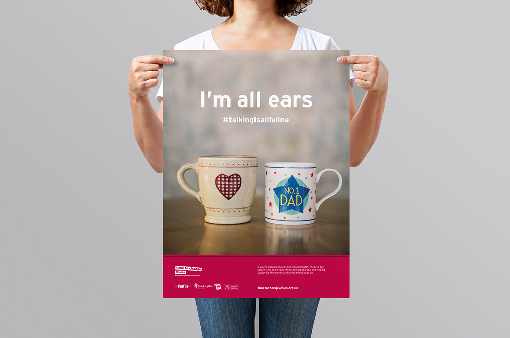 TTCW_10_I'm-all-ears-150ppi.jpg