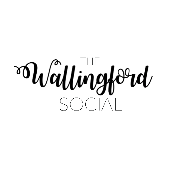 The Wallingford Social.