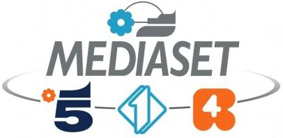 logo_mediaset.png