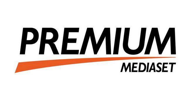 premium-mediast.jpg